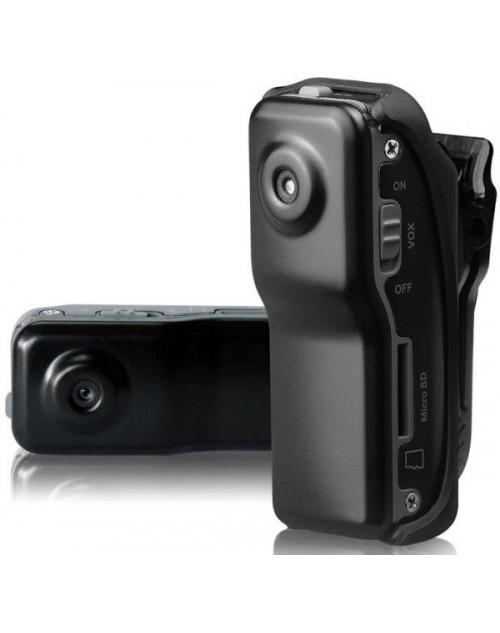 Mini DVR Camera اصغر كاميرا