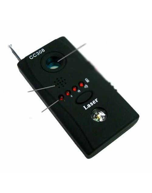 آيبتك Z-3 كاميرا فيديو رقمية