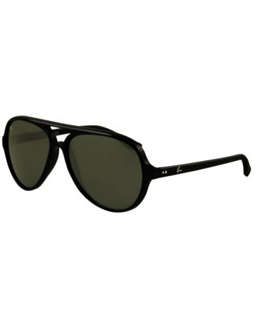 نظارة شمسية للرجال 