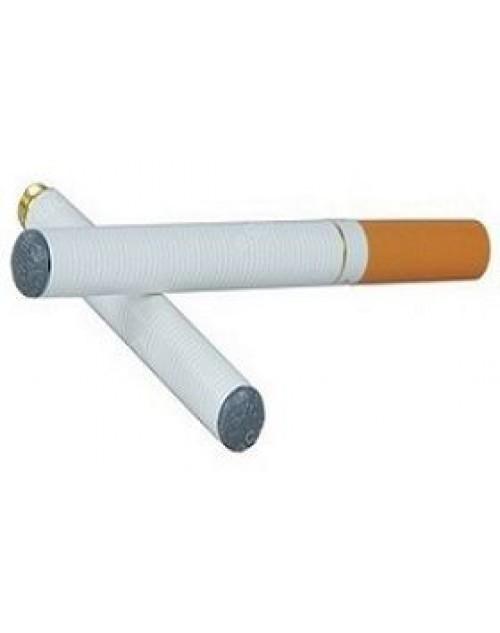 السيجارة الإلكترونية