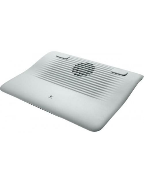 cooling pad n120
