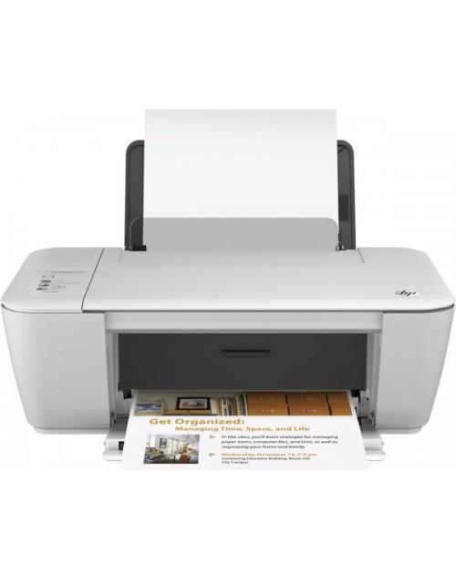 Hp Printer Desk JET 1510 3 IN 1 - طابعة اتش بي موديل 1510 - 3 فى 1