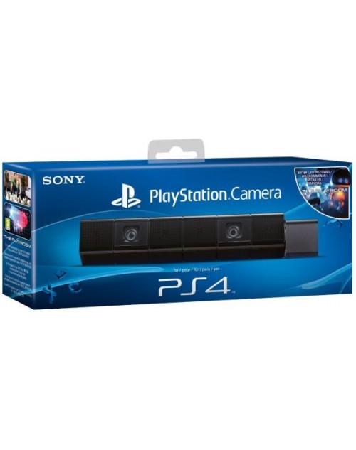 Playstation 4 PS4 EYE CAMERA