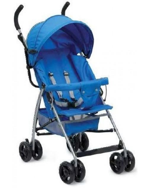 جويلو JL-935 B عربة للأطفال - أزرق