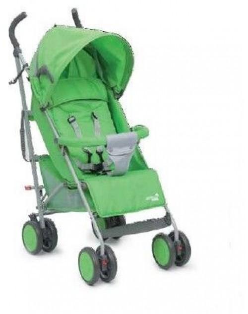 جويلو JL-934 G عربة للأطفال - أخضر