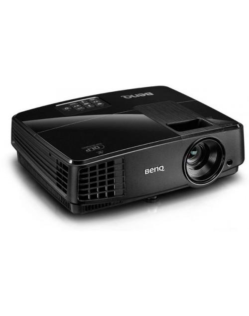 BenQ Projector MS504