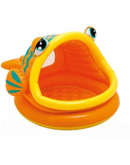 انتكس 57109 حوض مائي للأطفال