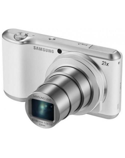 سامسونج 2 GC200 الكاميرا