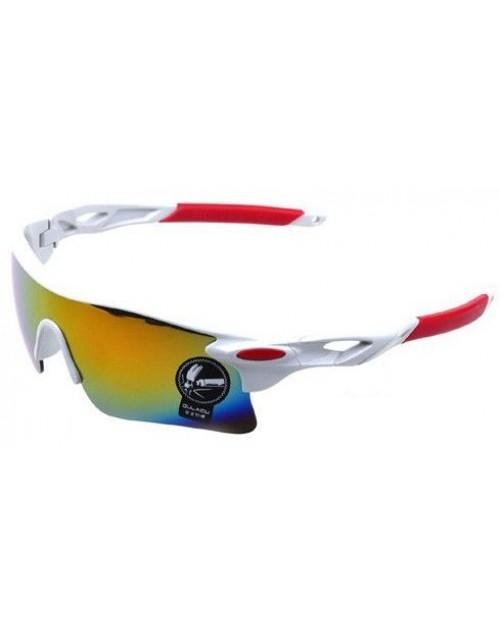 نظارات شمسية للرجال والنساء رياضية