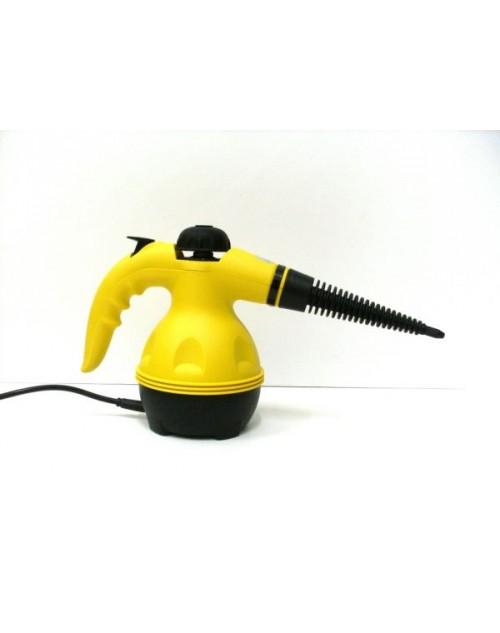 Hand Steam Cleaner