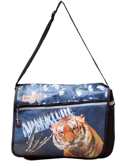حقيبة مدرسية كتف للاطفال