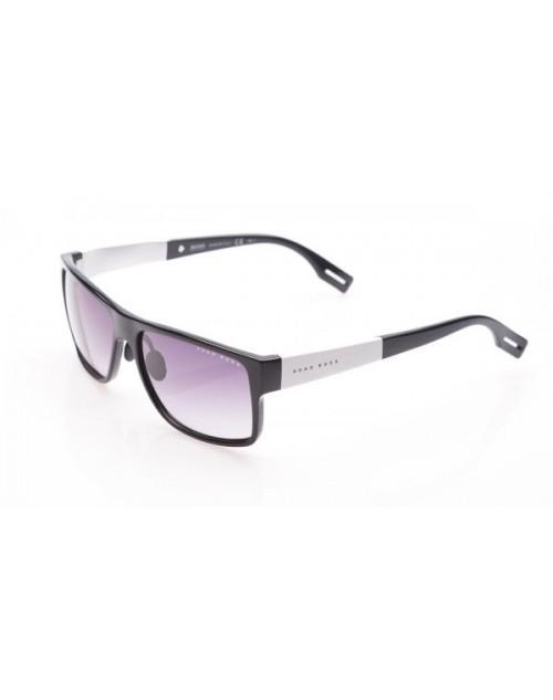 هوجو بوس BOSS 0440/S F3H/EU نظارة شمسية للرجال