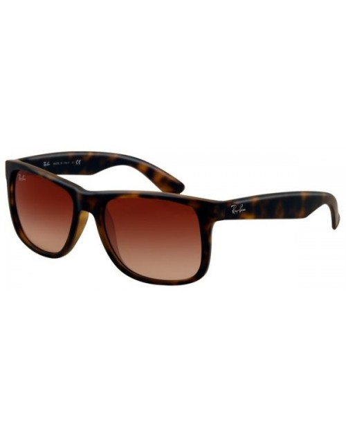راي بان 4165, 710/13 نظارة شمسية - مقاس 51