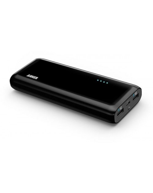 16000mAh External Battery Pack Portable Charger Power Bank