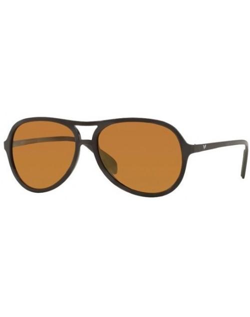 فوج 2914S 2252/6H نظارة شمسية