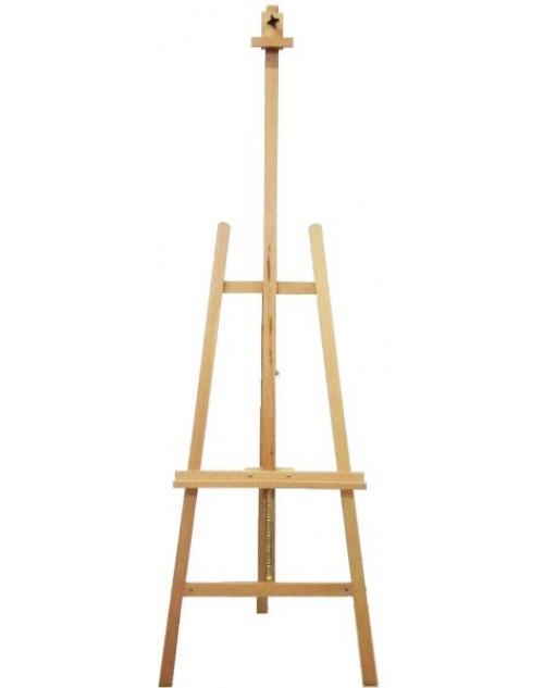 ستاند رسم خشبي بارتفاع 150 سنتيمتر