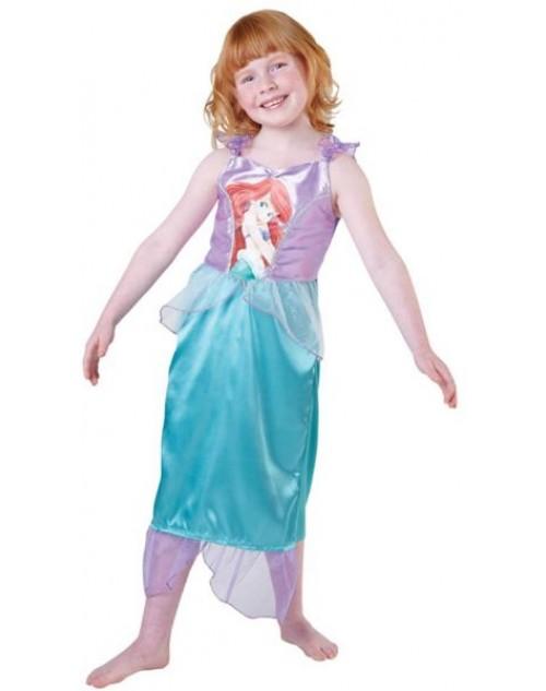 روبيز 881852-S الأميرة ايريل للبنات - 3سنوات