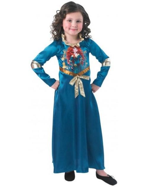 روبيز 889551-S الأميرة ميردا للبنات - 3 سنوات
