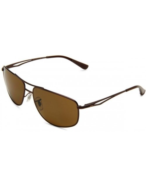 راي بان 3490 012, 83 62 نظارة شمسية