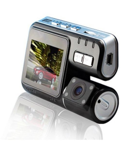 Camera Vehicle Car DVR