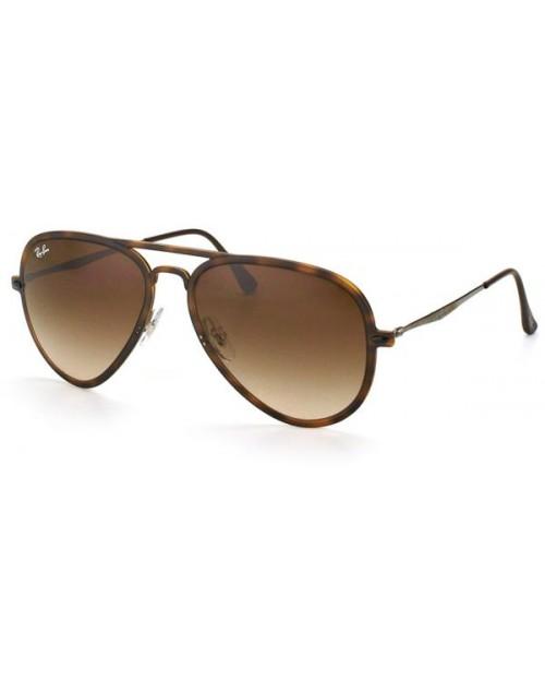 راي بان 4211 894, 13 56 نظارة شمسية