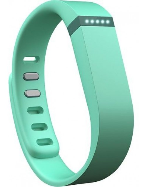 Fitbit Flex Wireless Activity Tracker Sleep Wristband