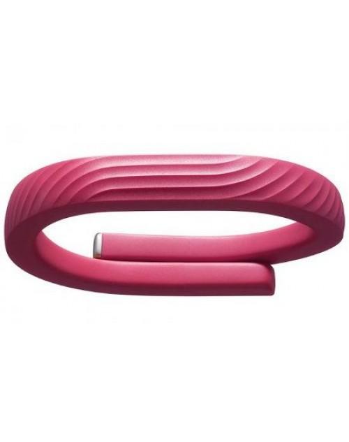 Jawbone Up24 Pink Coral Medium Wristband
