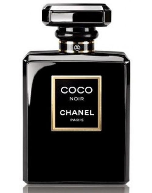 كوكو نوار من شانيل للنساء- أو دى بارفان -Eau de Parfum-,50 مل -
