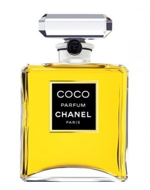 Coco Chanel byyy Chanel For Women 100 ml