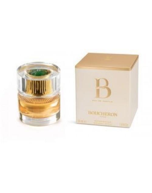 بوشرون بي للنساء -50 مل, أو دى بارفان -Eau de Parfum