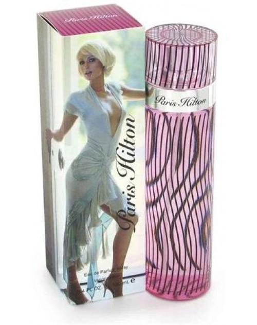 باريس هيلتون للنساء-أو دى بارفان -Eau de Parfum-،50