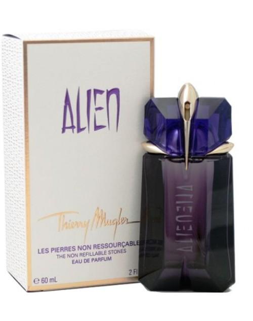 b7cfebac7 Thierry Mugler Alien for Women60 ml