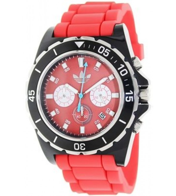 ساعة رجالي أديداس Adidas Men's Stockholm Watch ADH2836