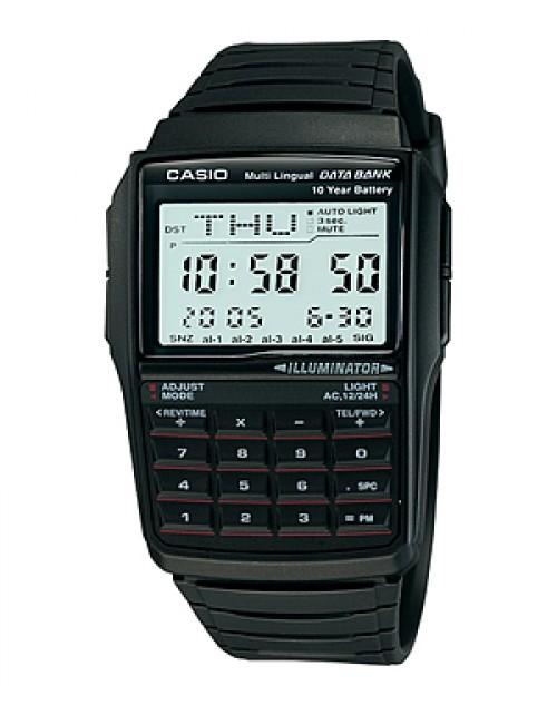 كاسيو  DBC-32-1A