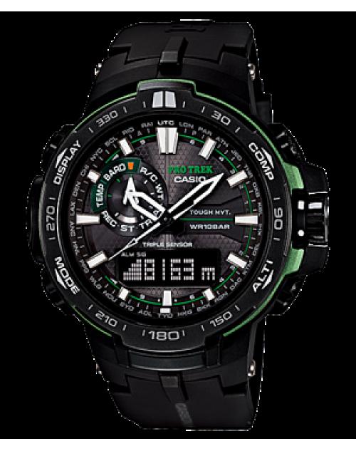 كاسيو PRW-6000Y-1A
