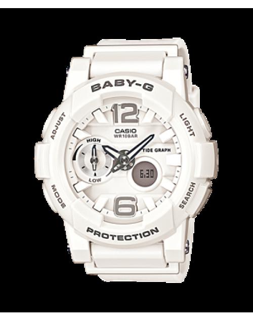 كاسيو   BGA-180-7B1