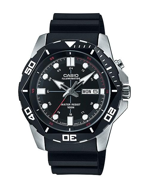 كاسيو MTD-1080-1AV